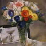 01G06 Flors